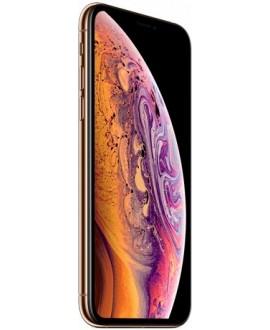 iPhone Xs 512Gb Gold - фото 1
