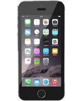 Apple iPhone 5s 16 Gb Space Gray - фото 1