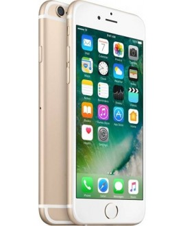 Apple iPhone 6 16 Gb Gold - фото 3