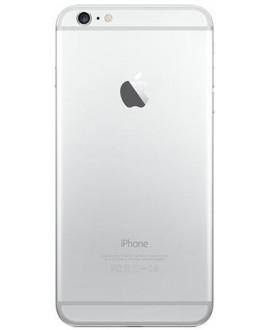 Apple iPhone 6 16 Gb Silver - фото 2