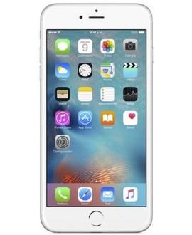 Apple iPhone 6 64 Gb Silver - фото 1