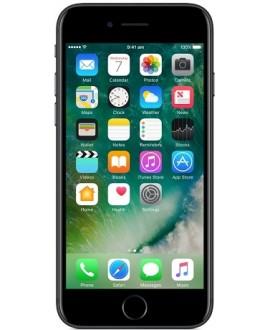 Apple iPhone 7 32 Gb Black - фото 1