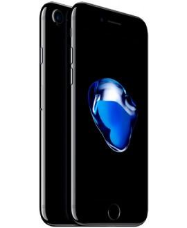 Apple iPhone 7 256 Gb Jet Black - фото 3