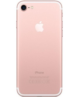 Apple iPhone 7 256 Gb Rose Gold - фото 2