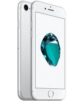 Apple iPhone 7 256 Gb Silver - фото 3