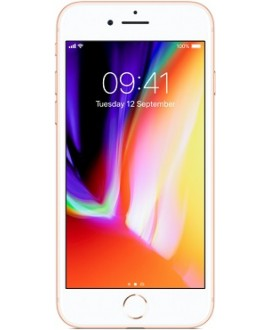 Apple iPhone 8 256 Gb Gold - фото 1