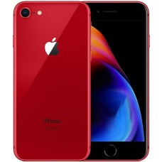 Apple iPhone 8 256 Gb RED