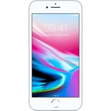 Apple iPhone 8 128 Gb Silver