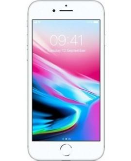 Apple iPhone 8 256 Gb Silver - фото 1
