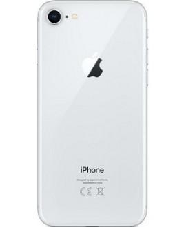 Apple iPhone 8 256 Gb Silver - фото 2