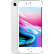 Apple iPhone 8 256 Gb Silver
