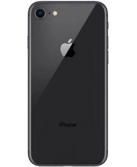 Apple iPhone 8 128 Gb Space Gray - фото 2