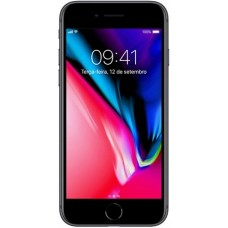 Apple iPhone 8 128 Gb Space Gray