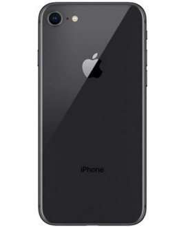 Apple iPhone 8 256 Gb Space Gray - фото 3
