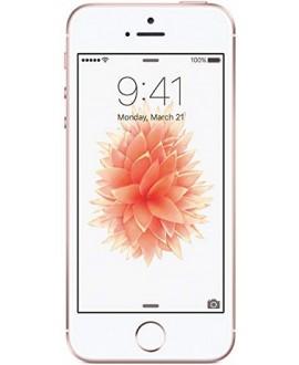 Apple iPhone SE 32 Gb Rose Gold - фото 1