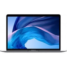 Apple MacBook Air 128 Gb Space Gray (2018)