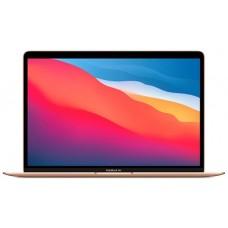 Apple MacBook Air Gold M1 512 Gb (2021)