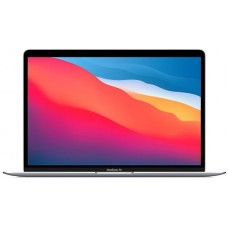 Apple MacBook Air Silver M1 256 Gb (2021)