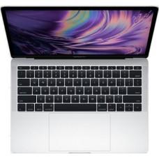 MacBook Pro 13 2.9 Ггц 512 Gb Silver