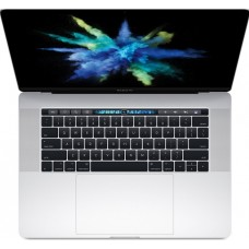 MacBook Pro 15 2.7 Ггц 512Gb Silver
