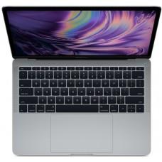 MacBook Pro 13 2.9 Ггц 512 Gb Space Gray